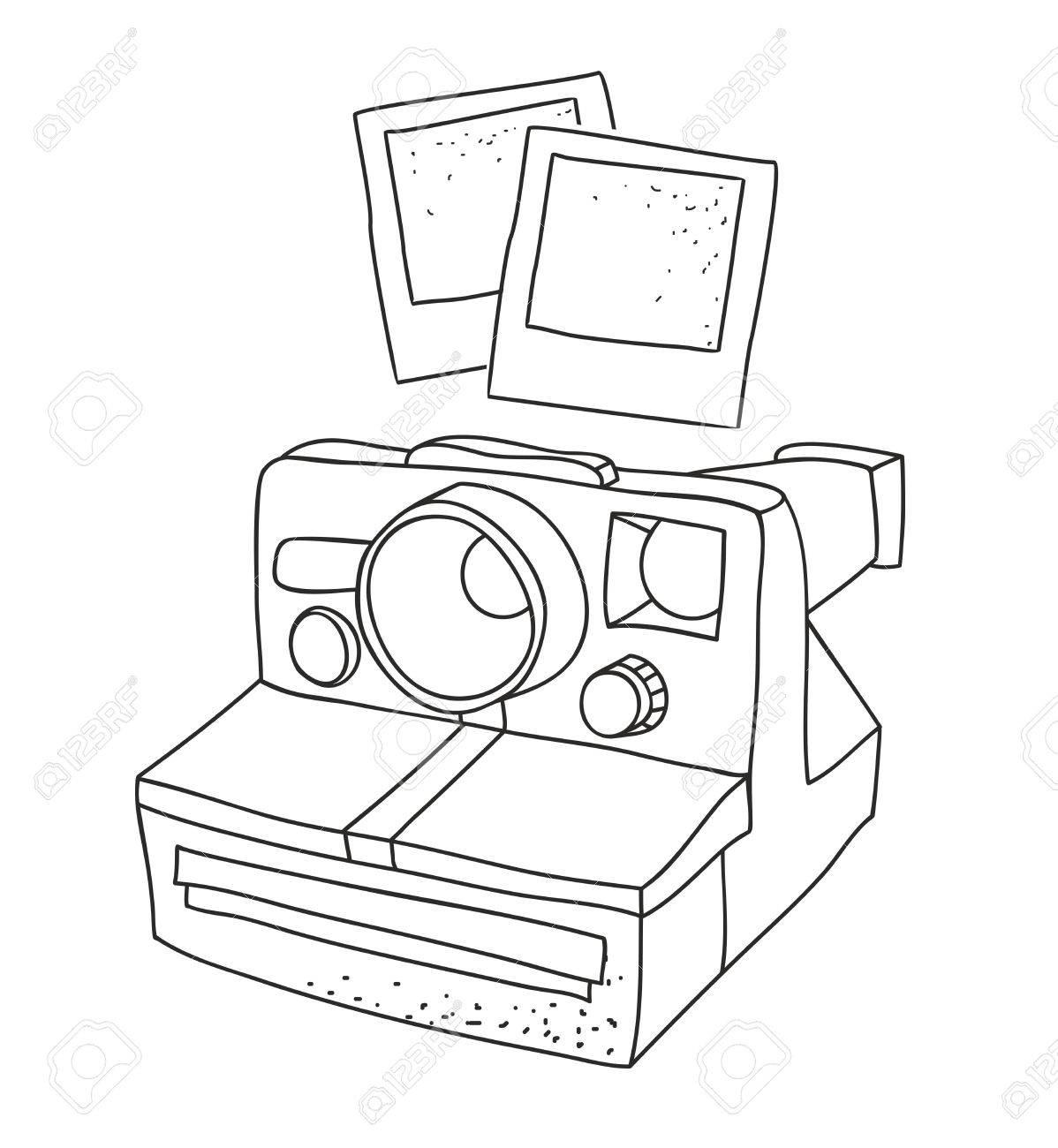 Dibujos Para Colorear Telefonos Antiguos Apanageetcom