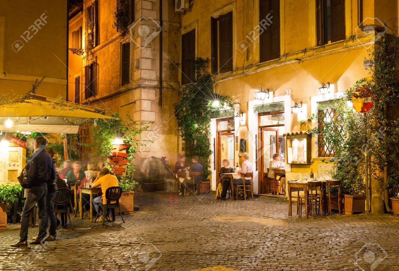 48 hours in Rome. LENASBLACKBOOKLENA&#39-S BLACKBOOK