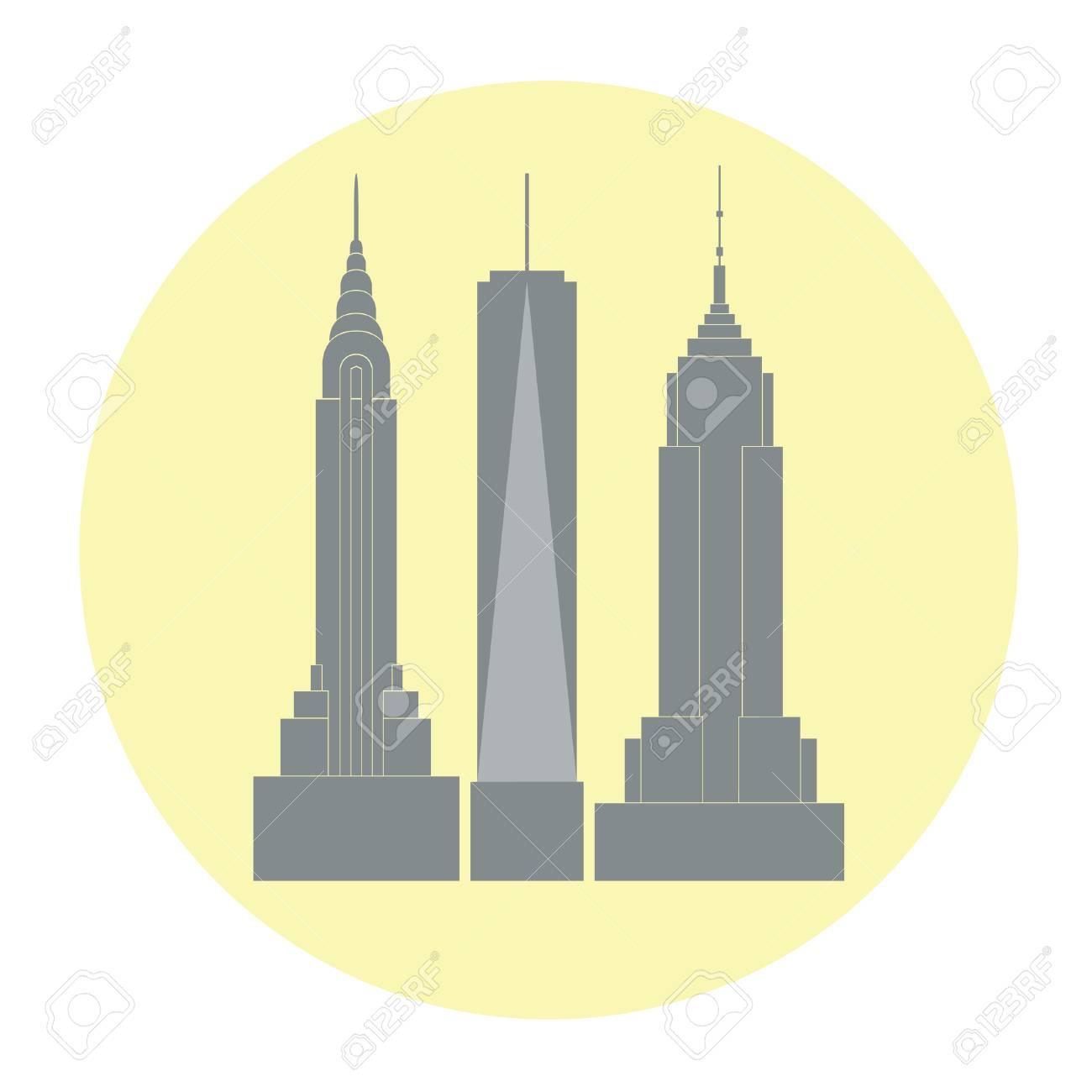 brancher New York Citydatant d'un homme âgé de 26 ans