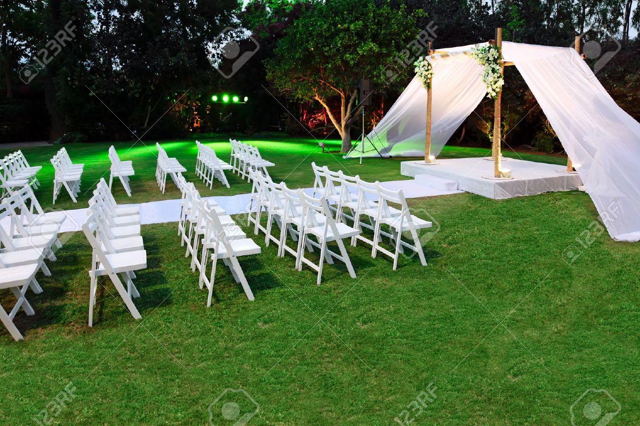 Jewish traditions wedding ceremony Wedding canopy chuppah or huppah Stock Photo - 12990392 & Jewish Traditions Wedding Ceremony Wedding Canopy Chuppah Or ...