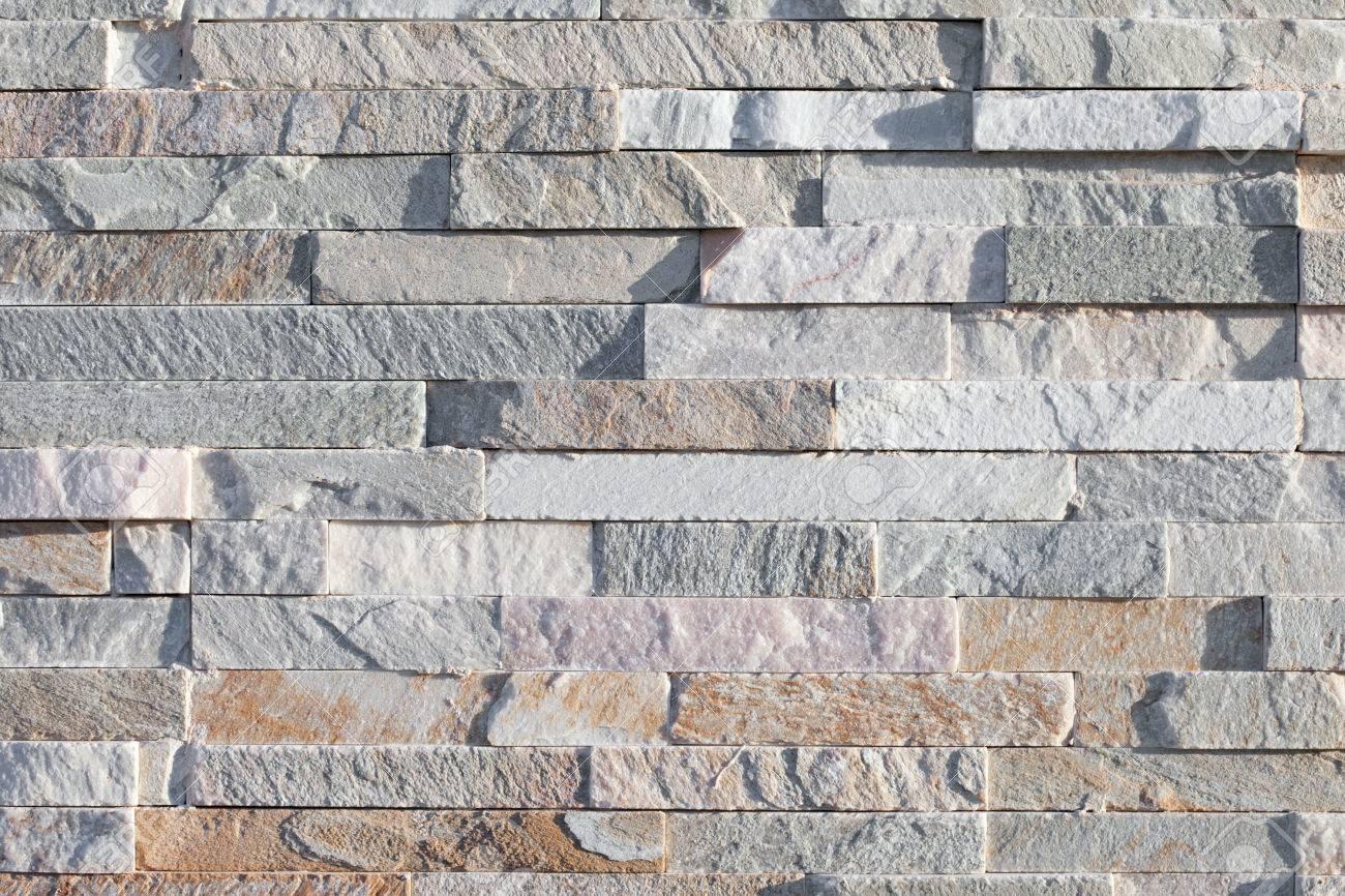 high resolution modern brick wall texture background stock photo rh 123rf com modern brick wallpaper modern brick wall tiles