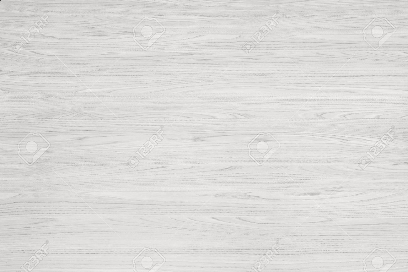Painted oak wood seamless background texture, top view Stock Photo - 24774742