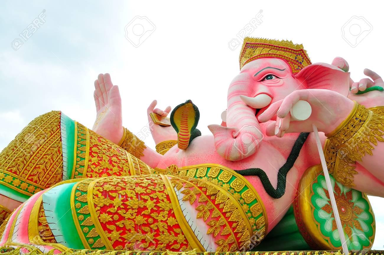 Ganesh God Photos Hindu Hindu God Ganesh