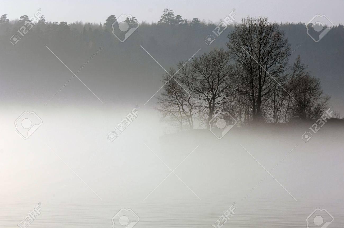river  Ili Kazakhstan Stock Photo - 14078061