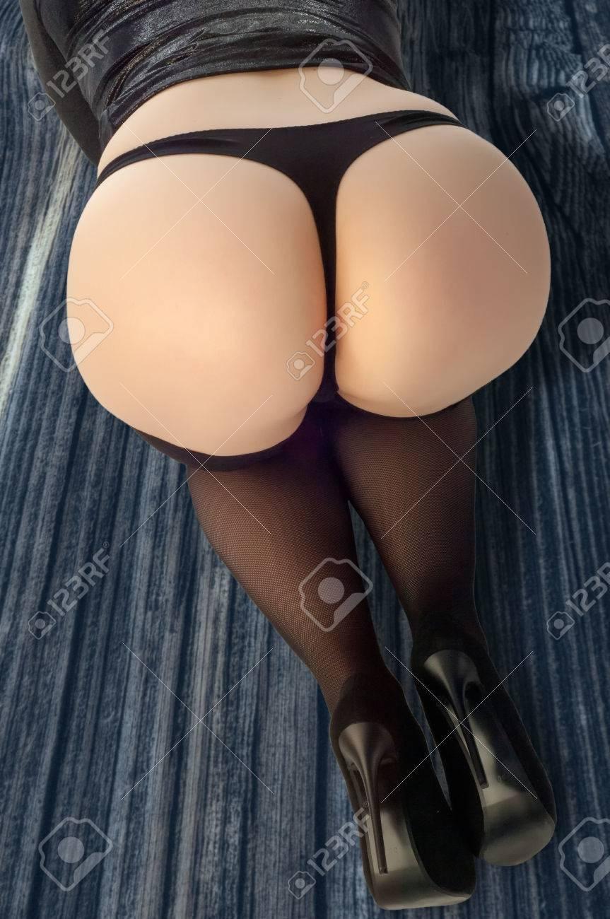 Hot Sexy Girls Masterbating