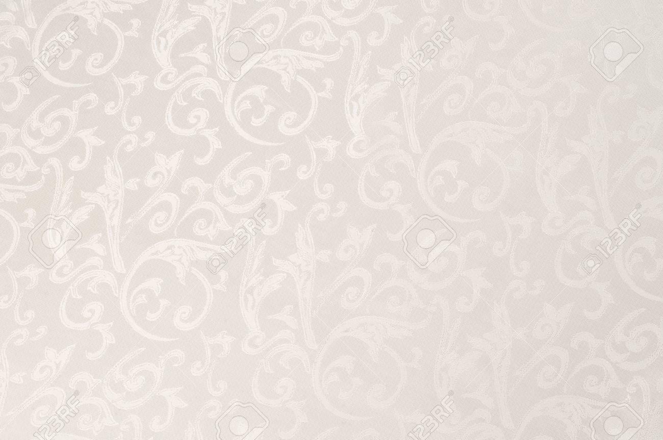 6647948303bb Fabric Silk Texture