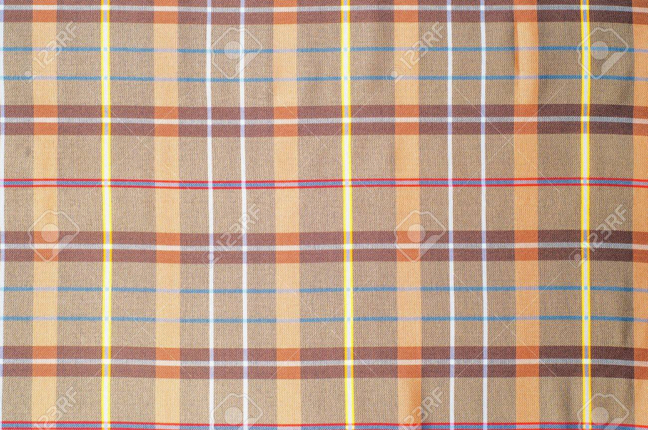 fabric coloring in the box tartan cloth plaid fabric background plaid fabric ideal for