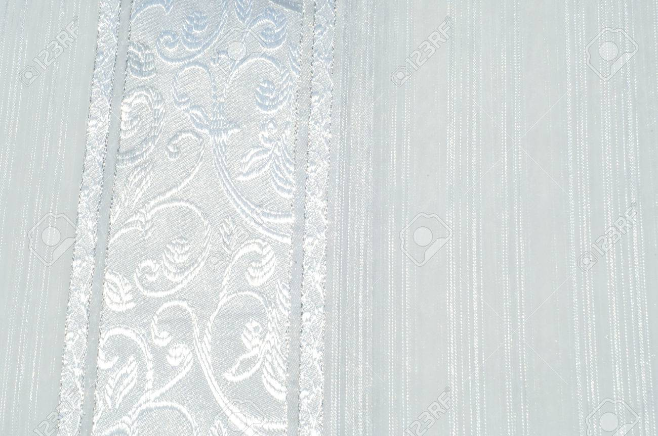 How to whiten organza tulle and nylon at home 67