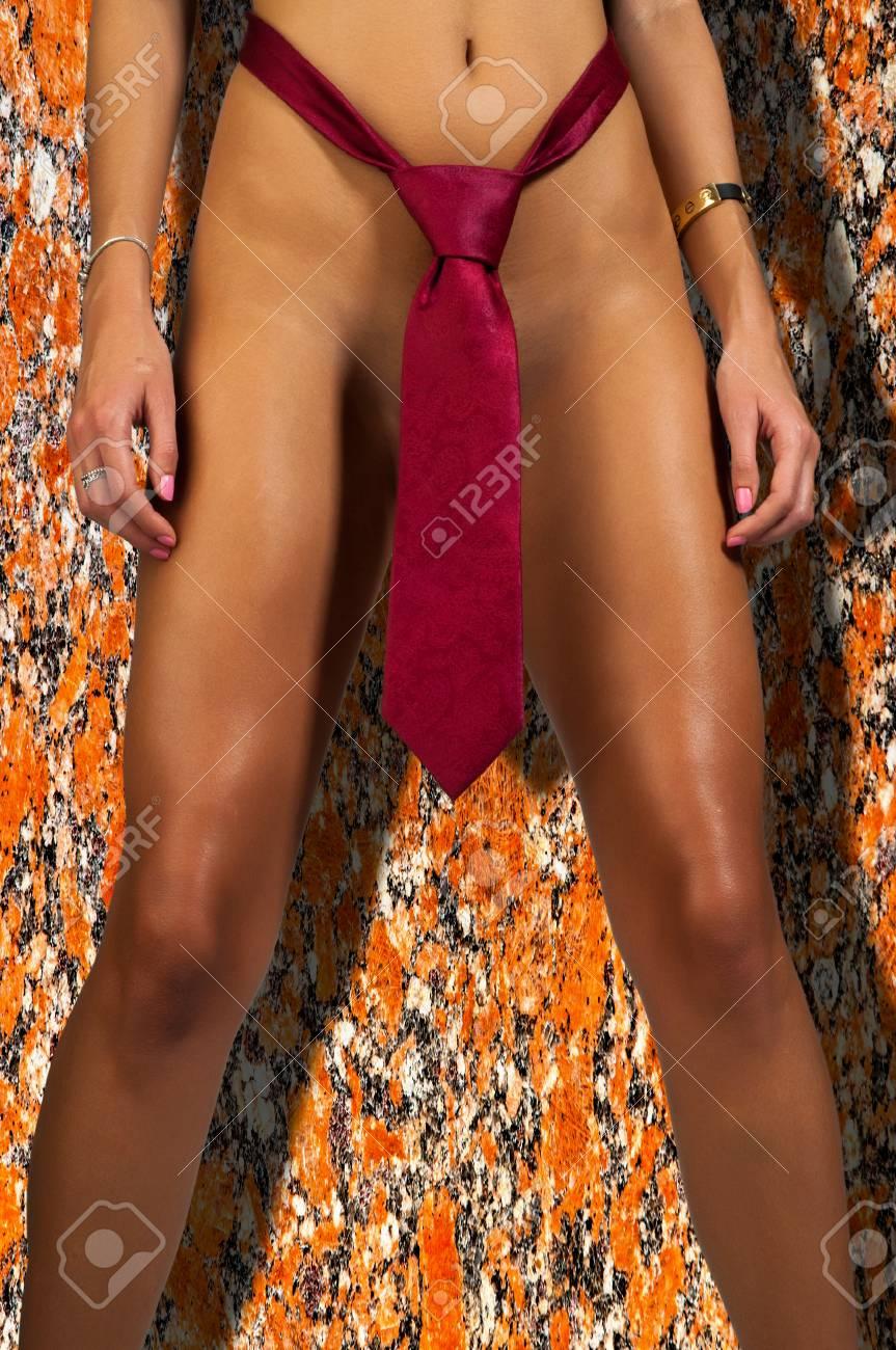Xxx close up thigh pics new sex images
