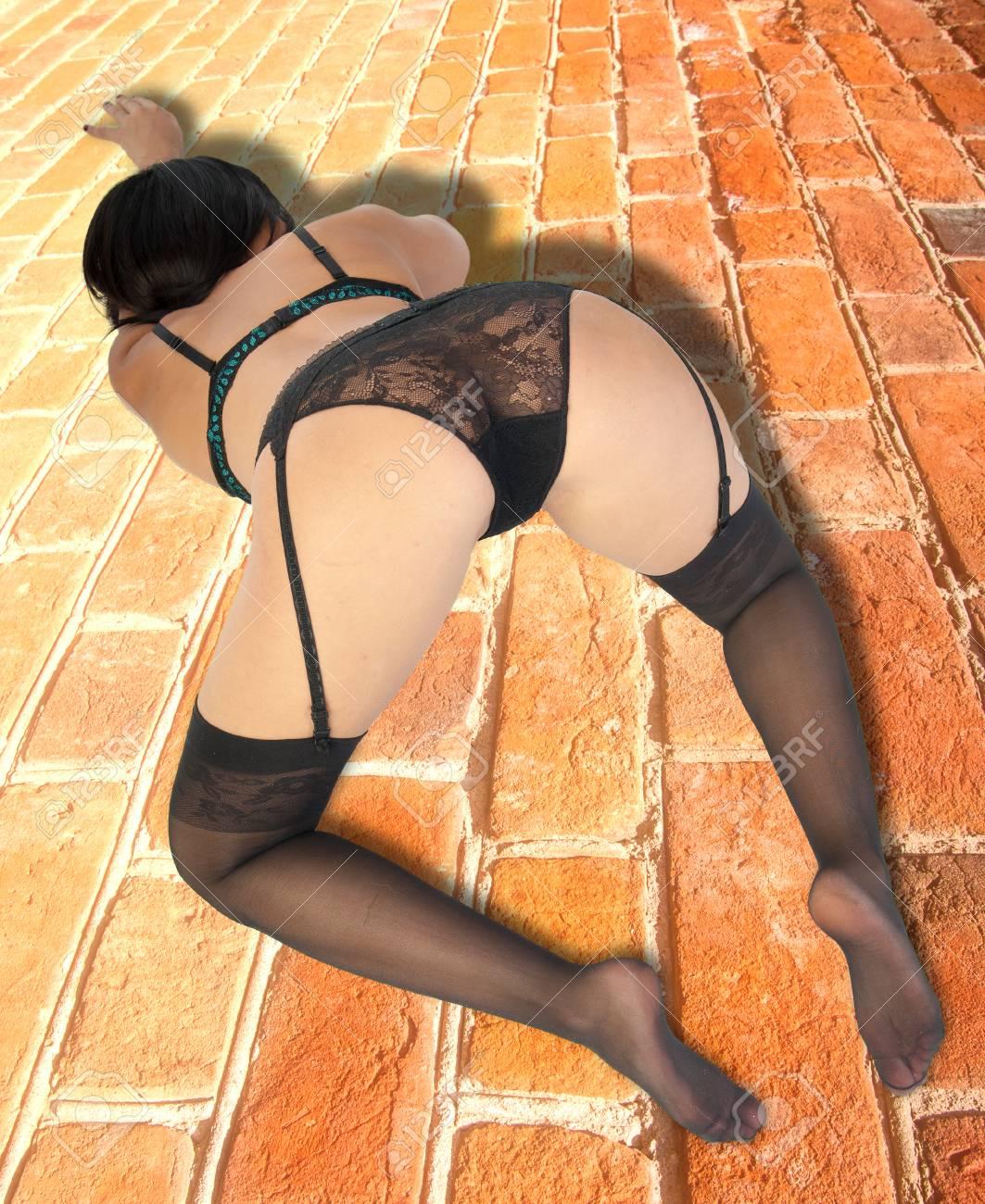 Best free sex pics