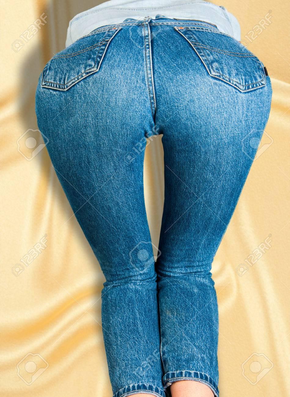 Sex im Showrr