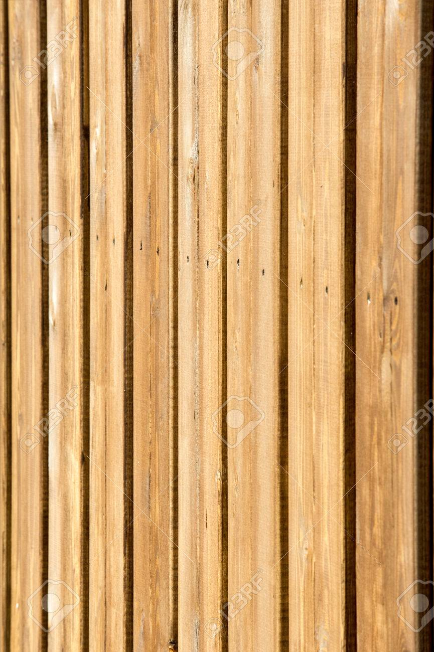 Textur Hintergrund Hintergrund Holzlatten Zaun Mauer Aus