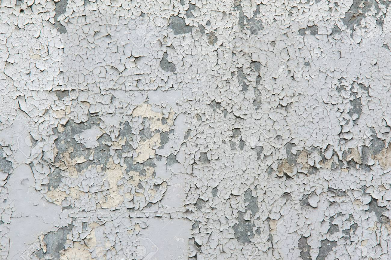 Background Texture Of Old Paint On A Concrete Wall Stock Photo Picture And Royalty Free Image Image 66020312