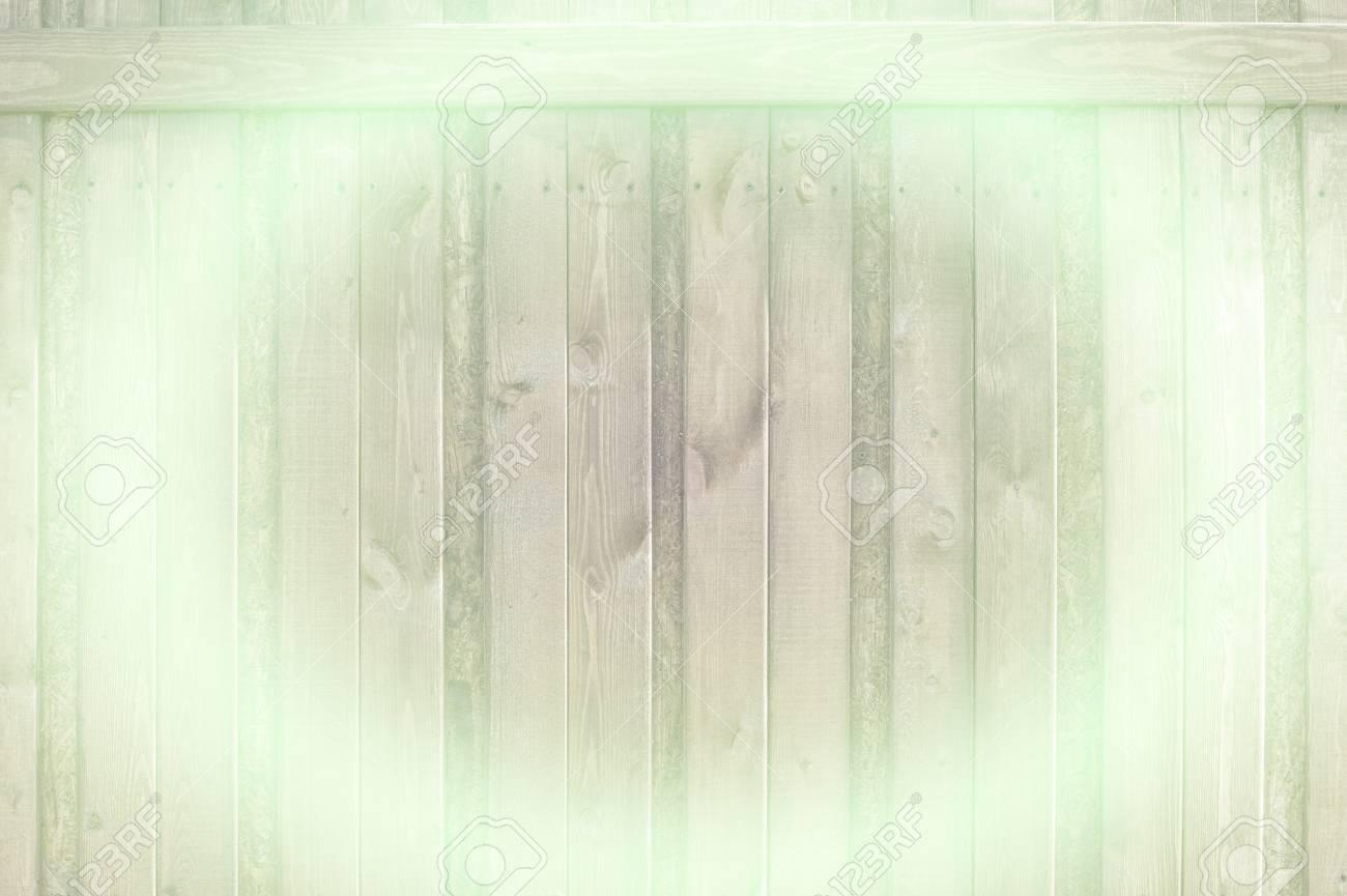 Textura, Patrón, Fondo. Somier De Láminas. Cerca De Un árbol. Una ...