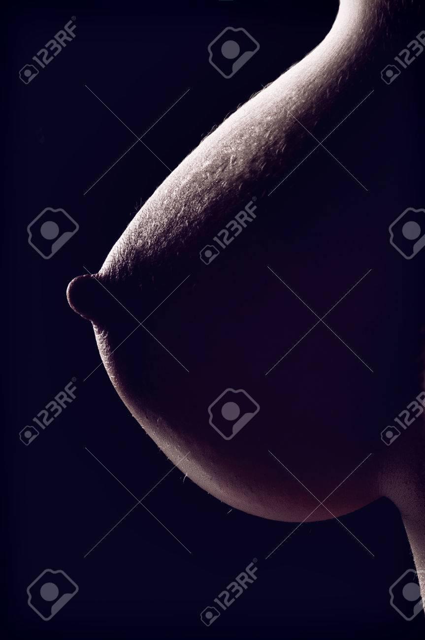 Pic of sex sexsy men