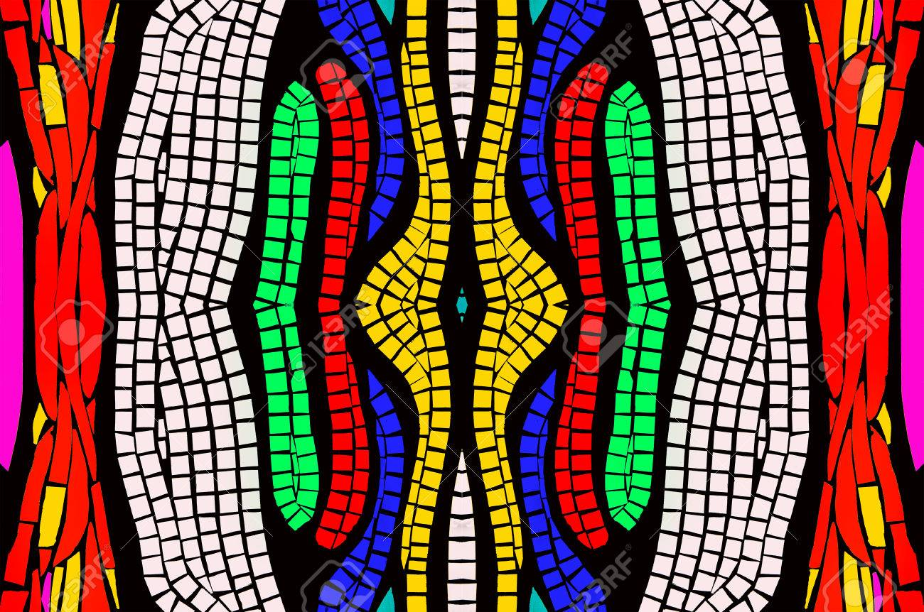 Stained Glass Texture Glass Window Stained Stained Glass Stock Photo Picture And Royalty Free Image Image 72060200