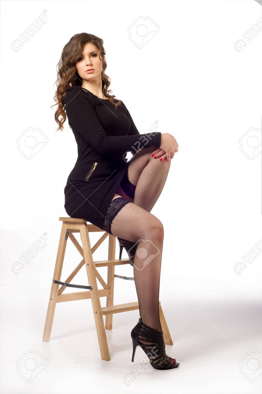 Debby Ryan lesbienne porno