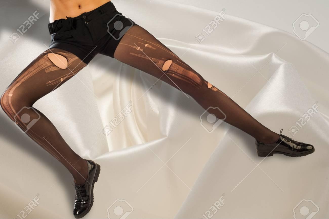 ass licking capri cavalli