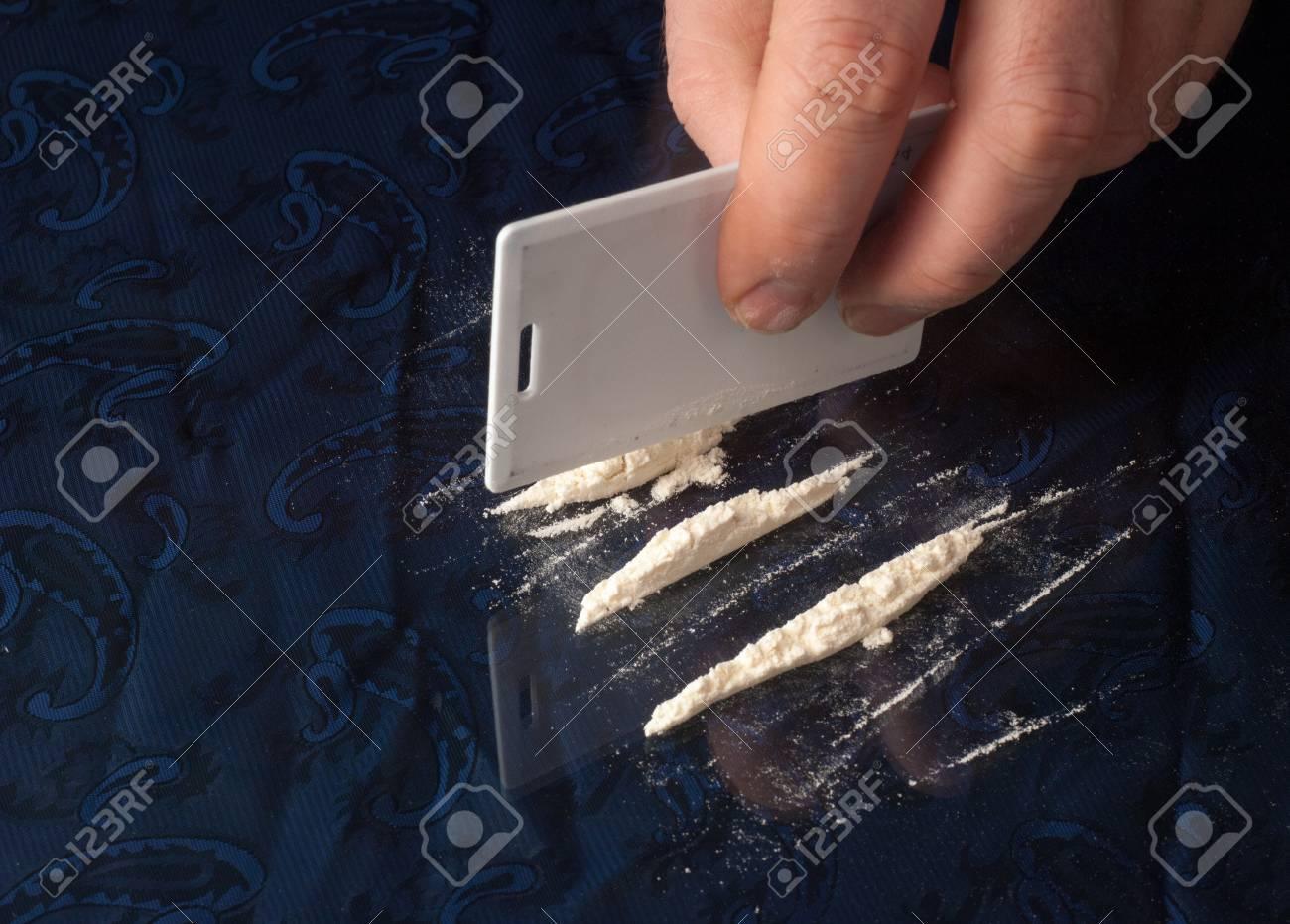 smack drog