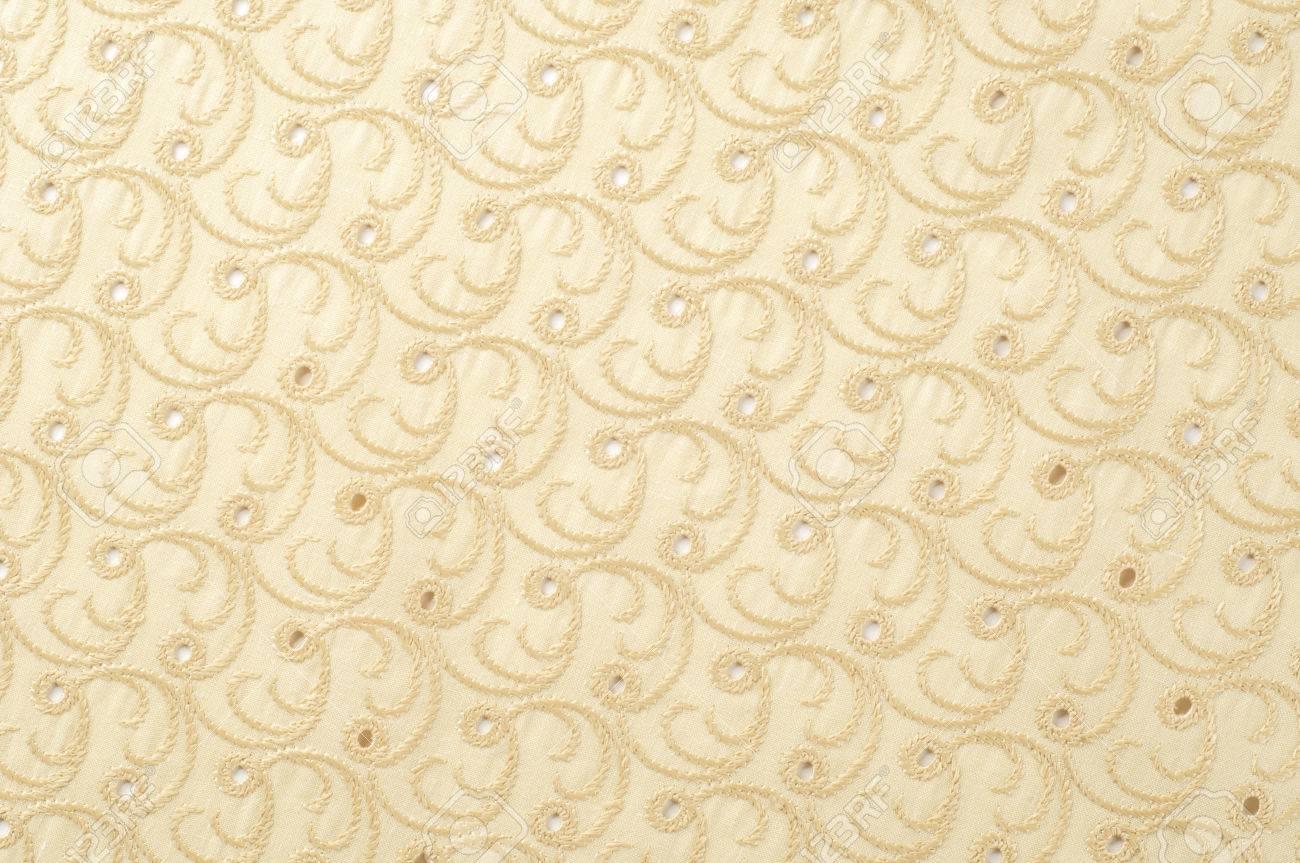Perfecto Chambergo Patrón De Crochet Libre Inspiración - Manta de ...