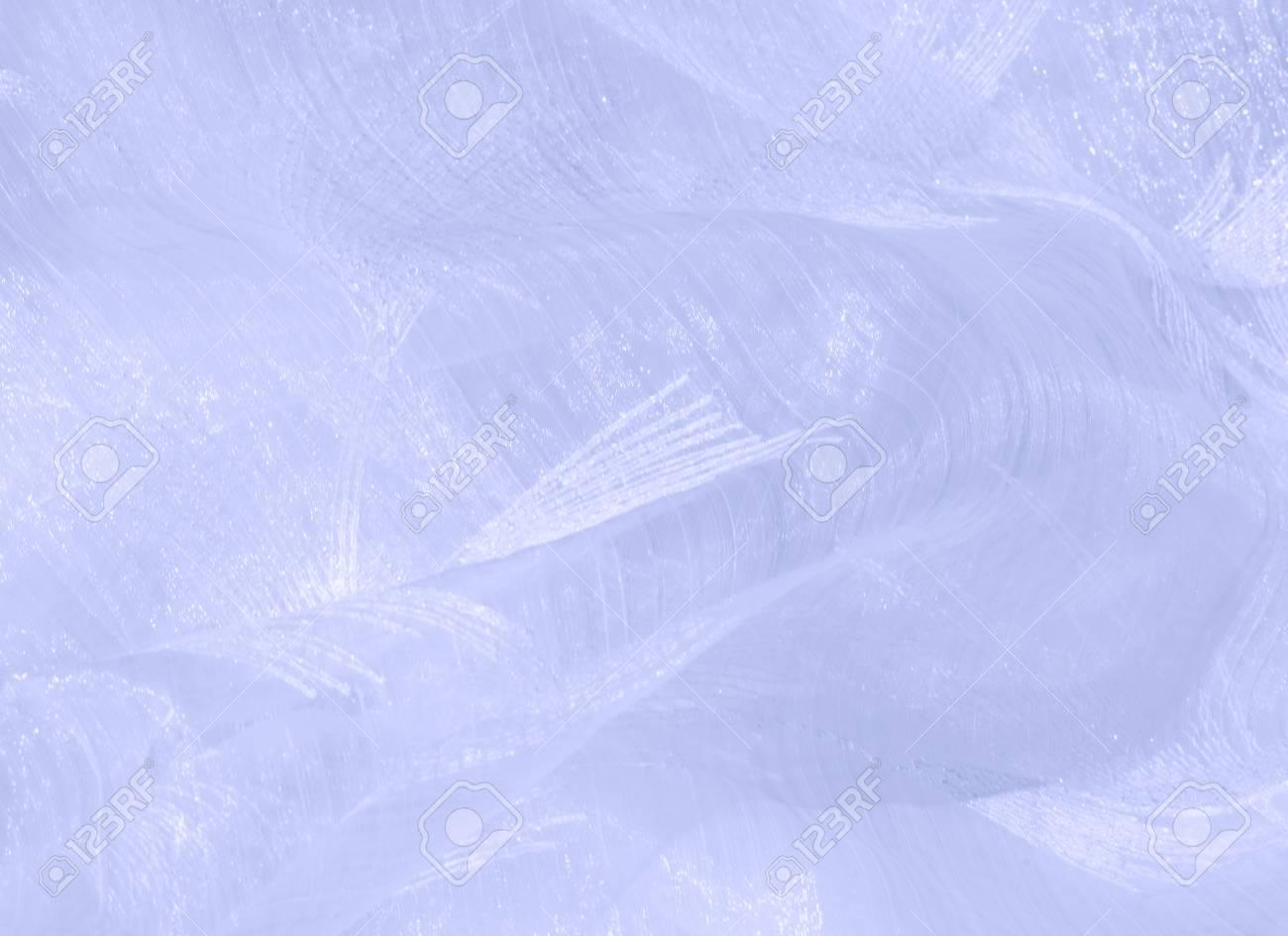 Textur, Hintergrund, Muster. Tulle Von Pastelltönen Schließen Sie ...