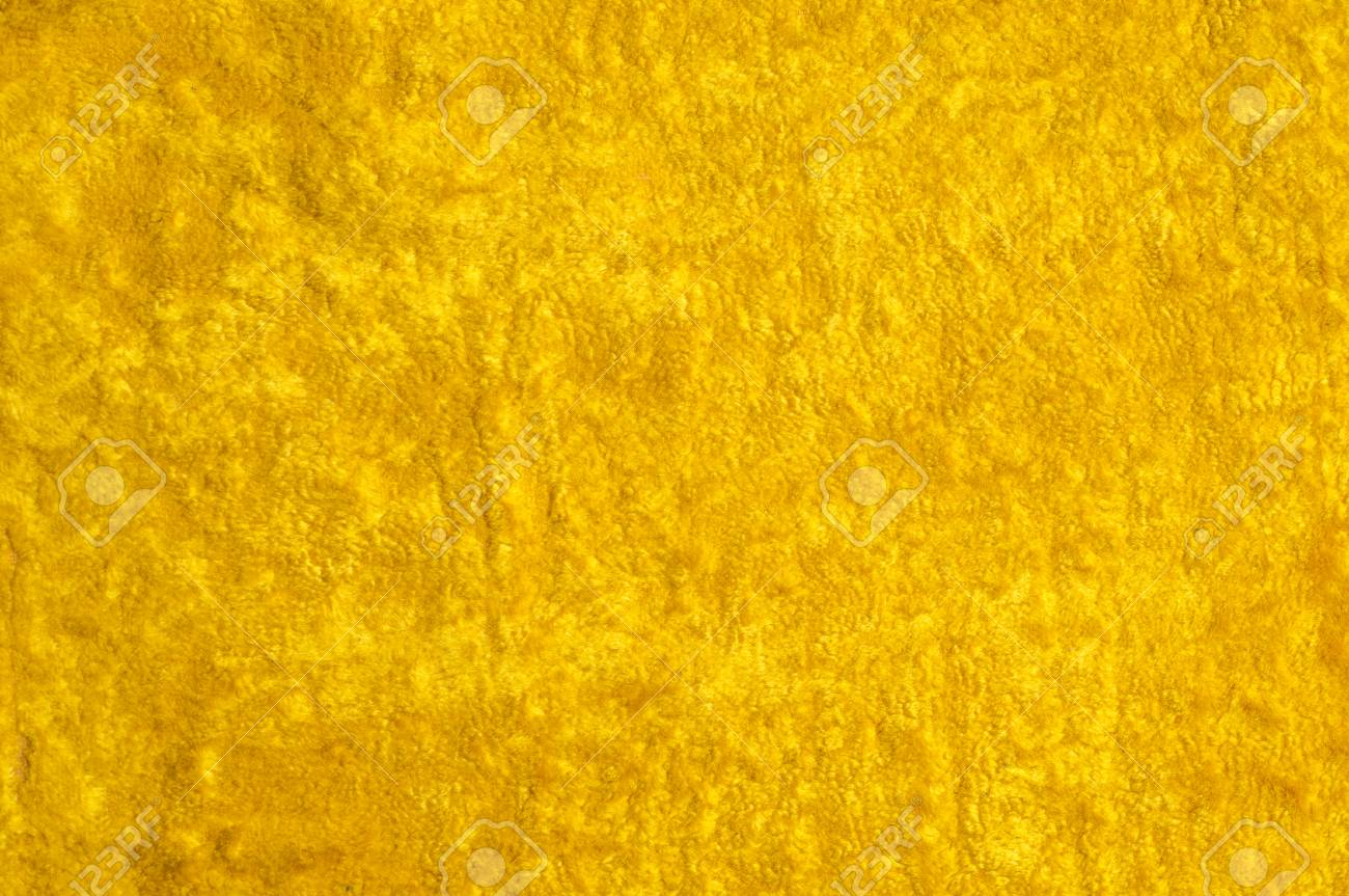 0859df9cfa40 Cloth velvet yellow. This gorgeous stretch velour fabric has a velvety  pile.The panne nap adds shimmer and texture!