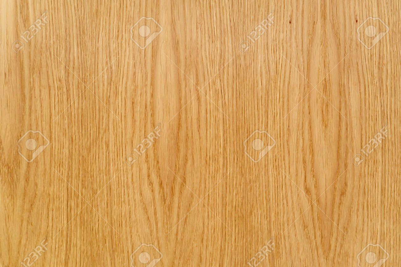 Solid oak and ash slats, polished and lacquered. Design element. Book cover. Social networks. Web design. Announcement. Texture background pattern - 168115049