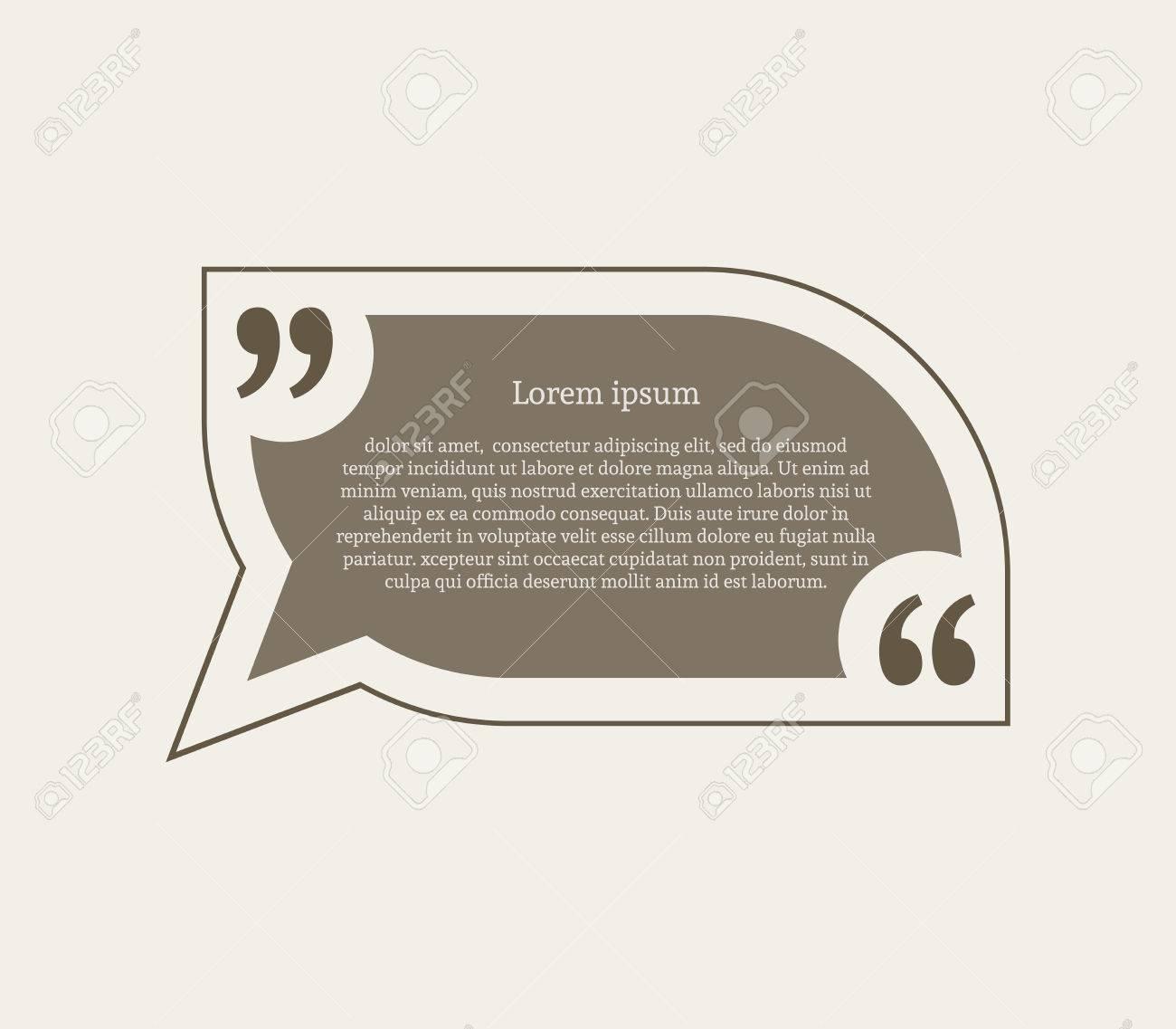 quotations letter format format quotation letter job