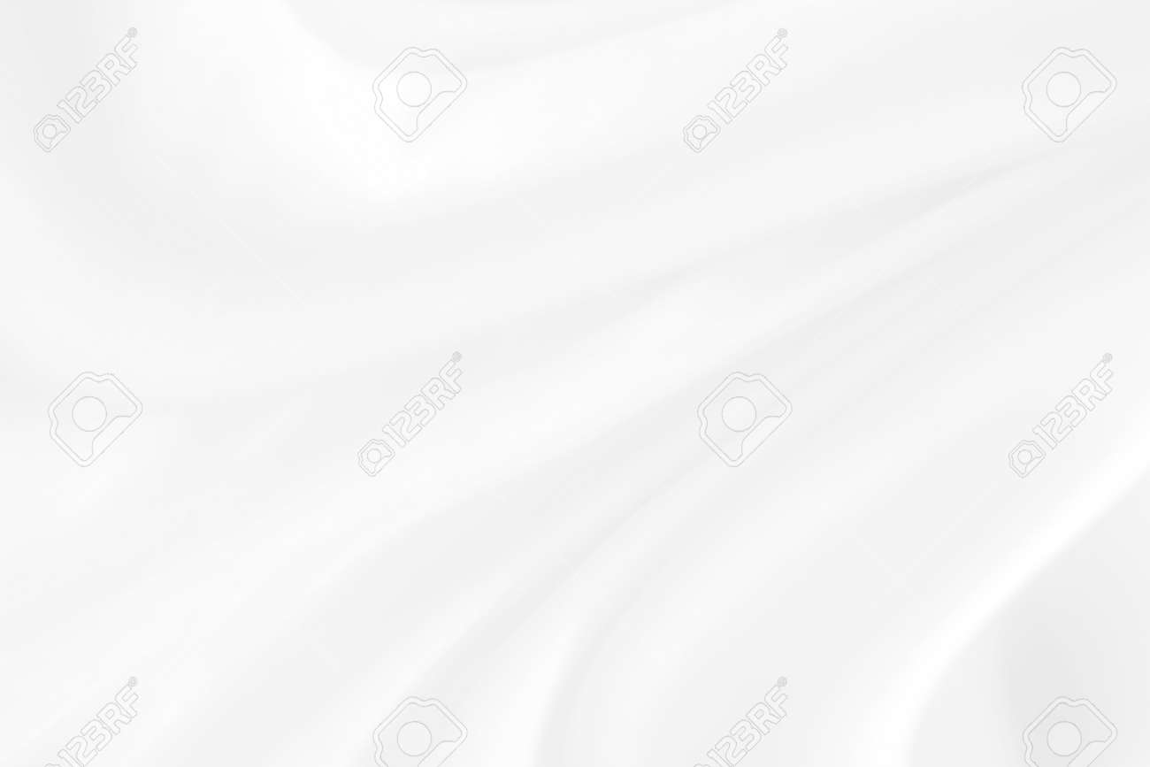 white fabric texture background,crumpled fabric background. HD Image and Large Resolution. can be used as desktop wallpaper - 146990479