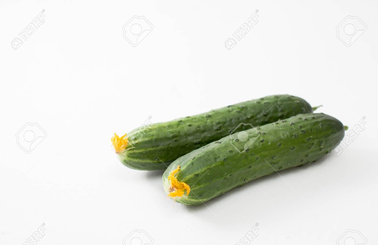Useful properties of cucumber. Cucumbers: useful properties and contraindications 40