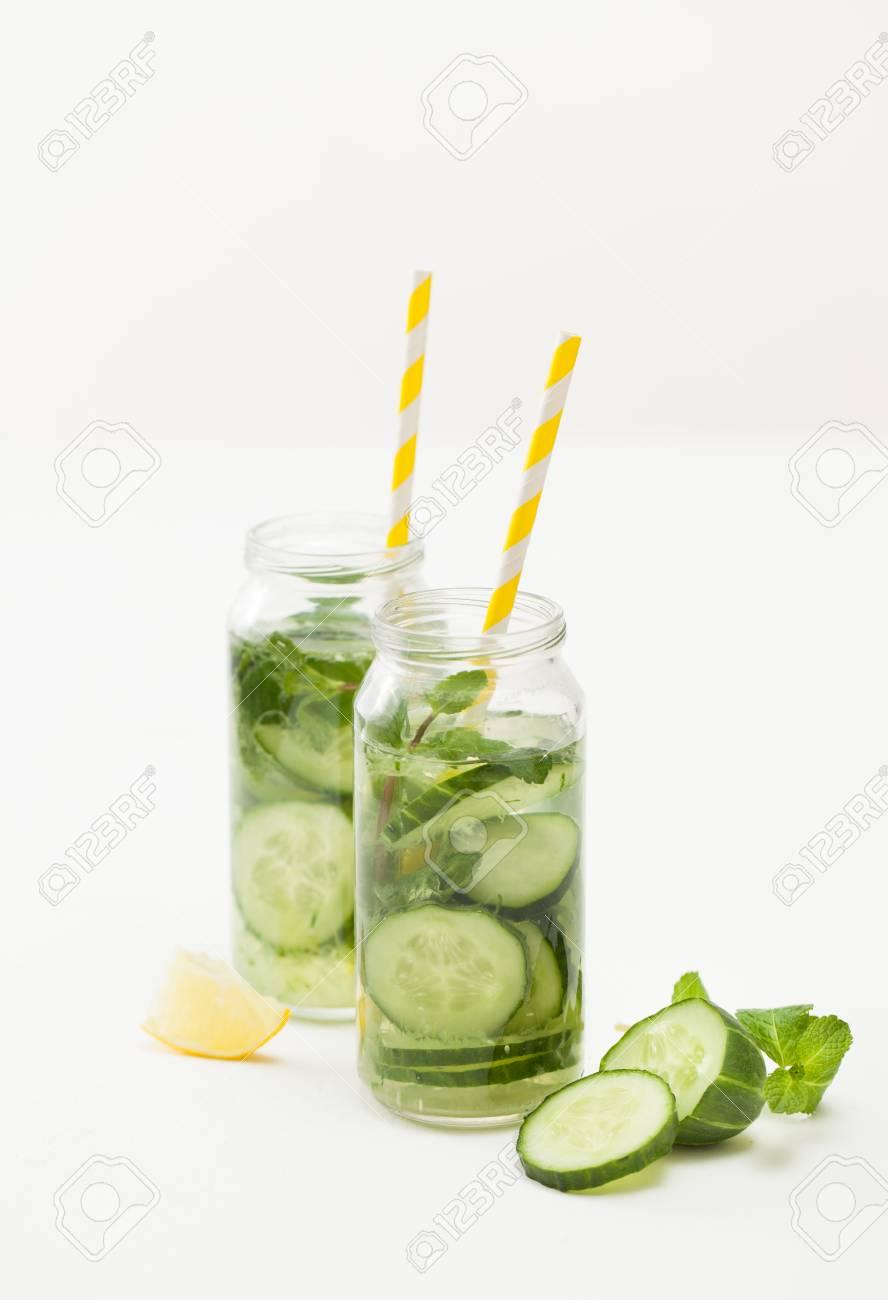 Useful properties of cucumber. Cucumbers: useful properties and contraindications 77