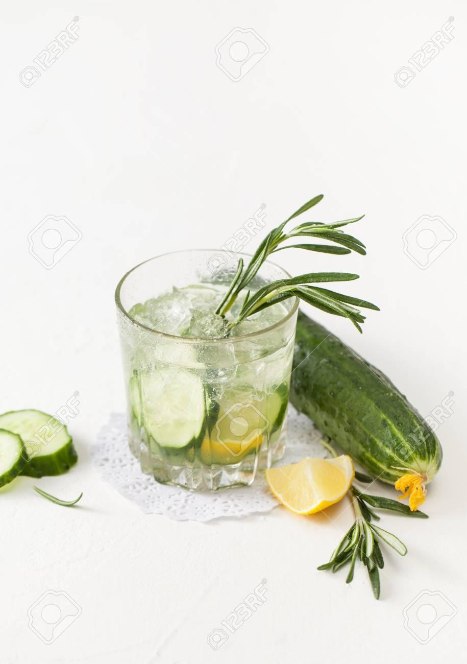 Useful properties of cucumber. Cucumbers: useful properties and contraindications 37
