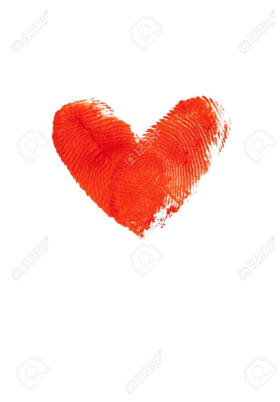 Ausgezeichnet Valentinskarten Vorlage Galerie ...