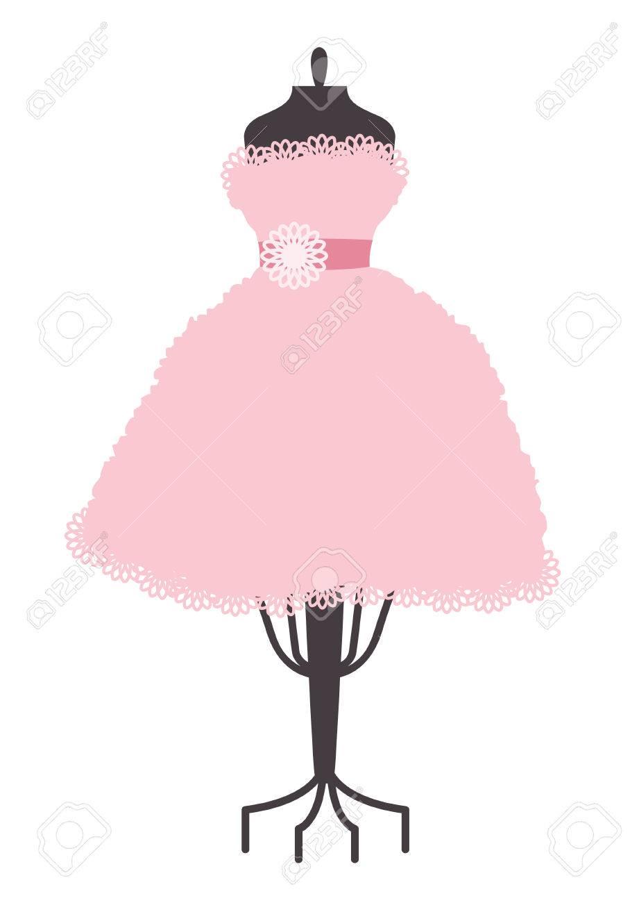 Cute Cartoon Dresses