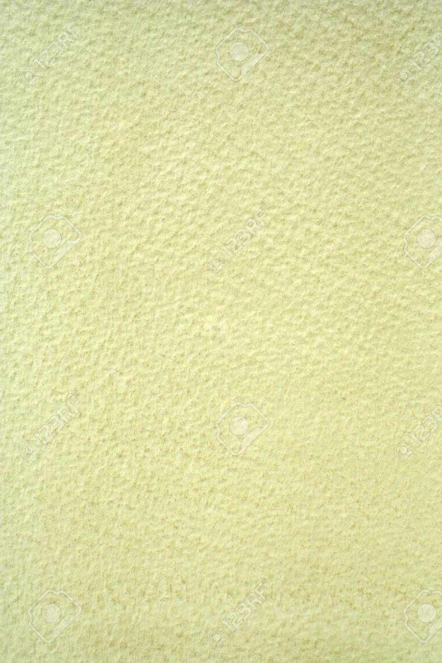 painted paper as background Stock Photo - 4300115