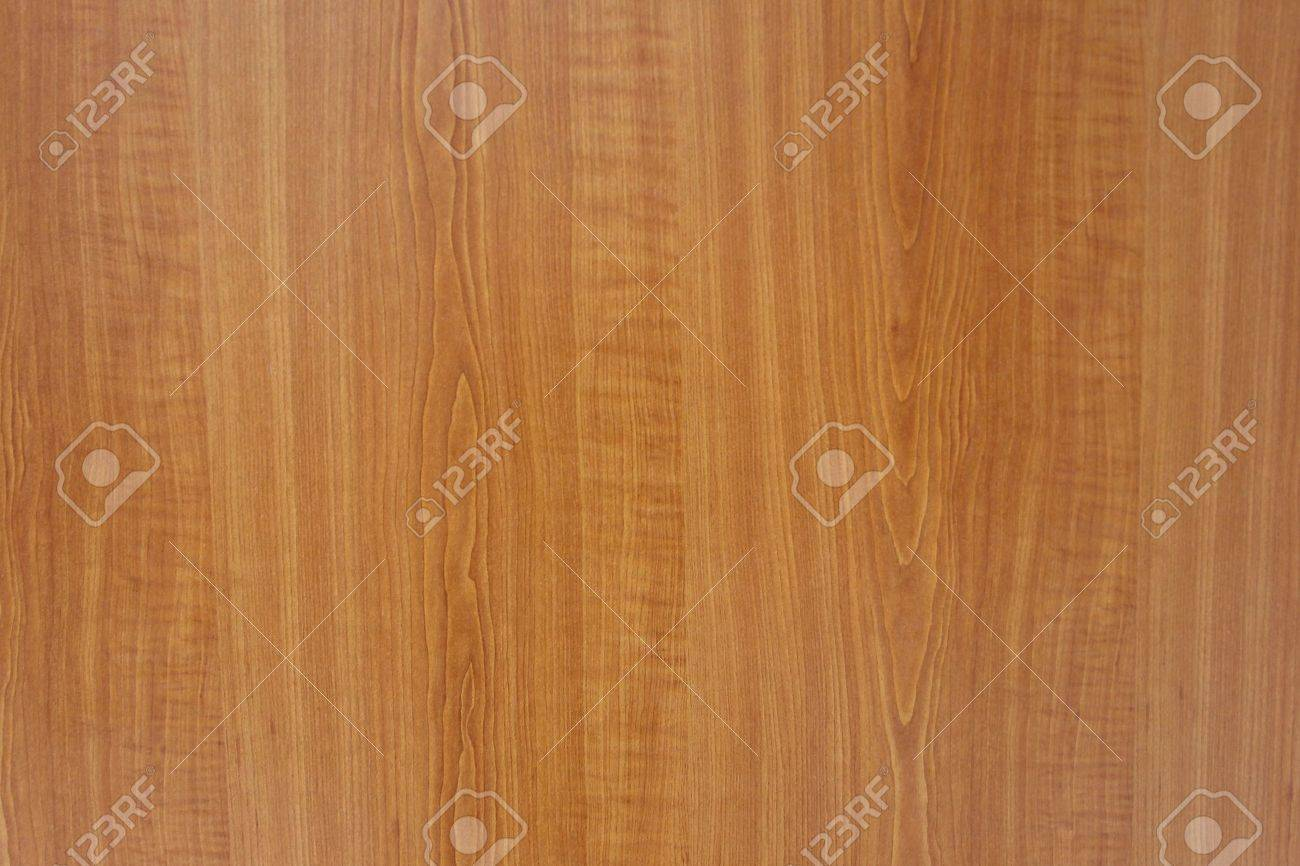 background of continuous light beech wood texture Stock Photo - 10323503