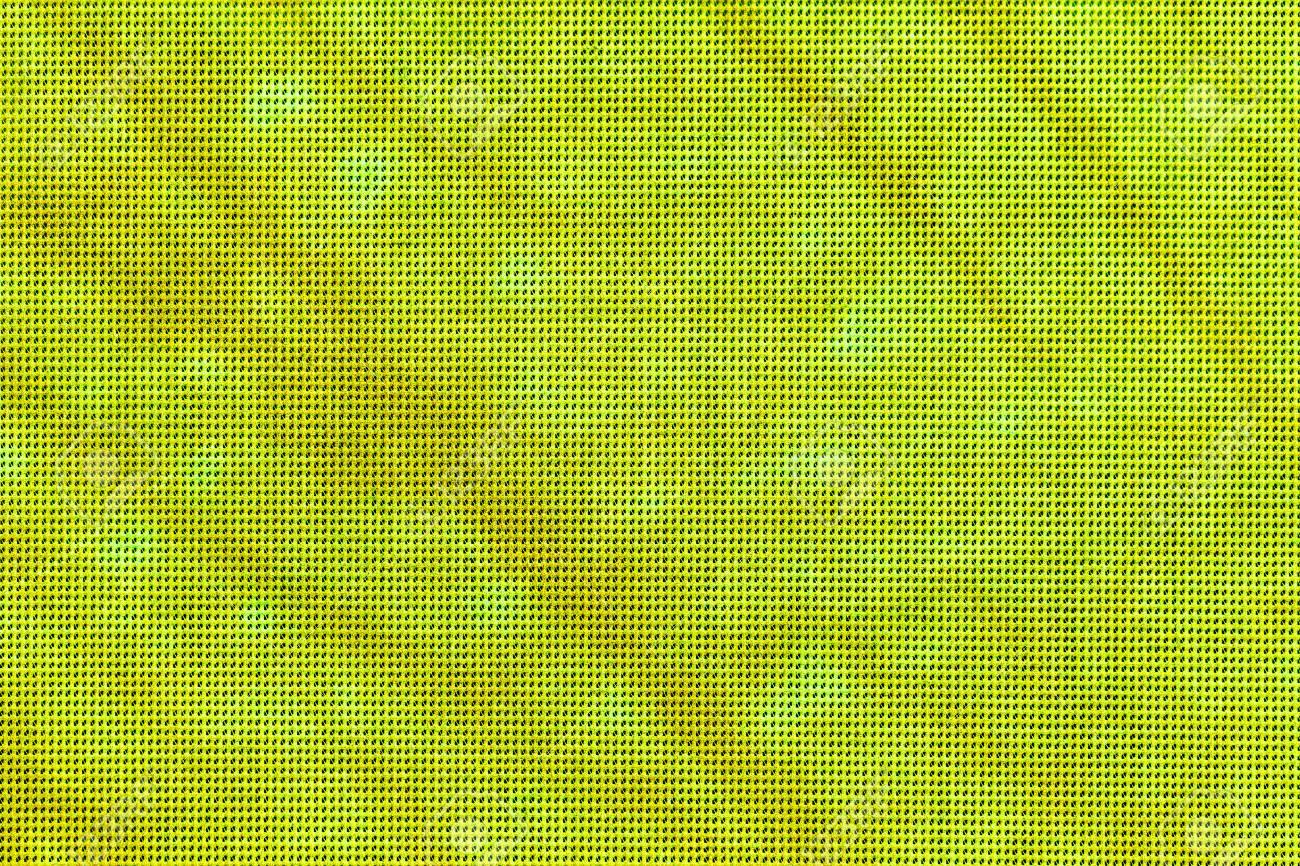 Immagini Stock Sfondo Bstract In Tonalità Brillanti Di Giallo E