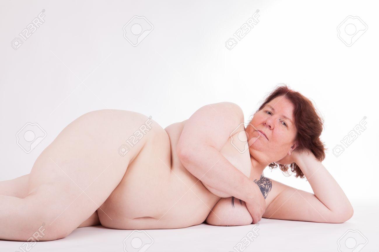 Thick chubby babe big