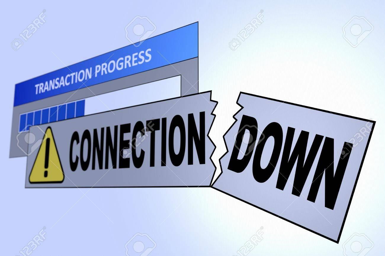 problèmes de branchement Internet sites de rencontre Stratford Londres