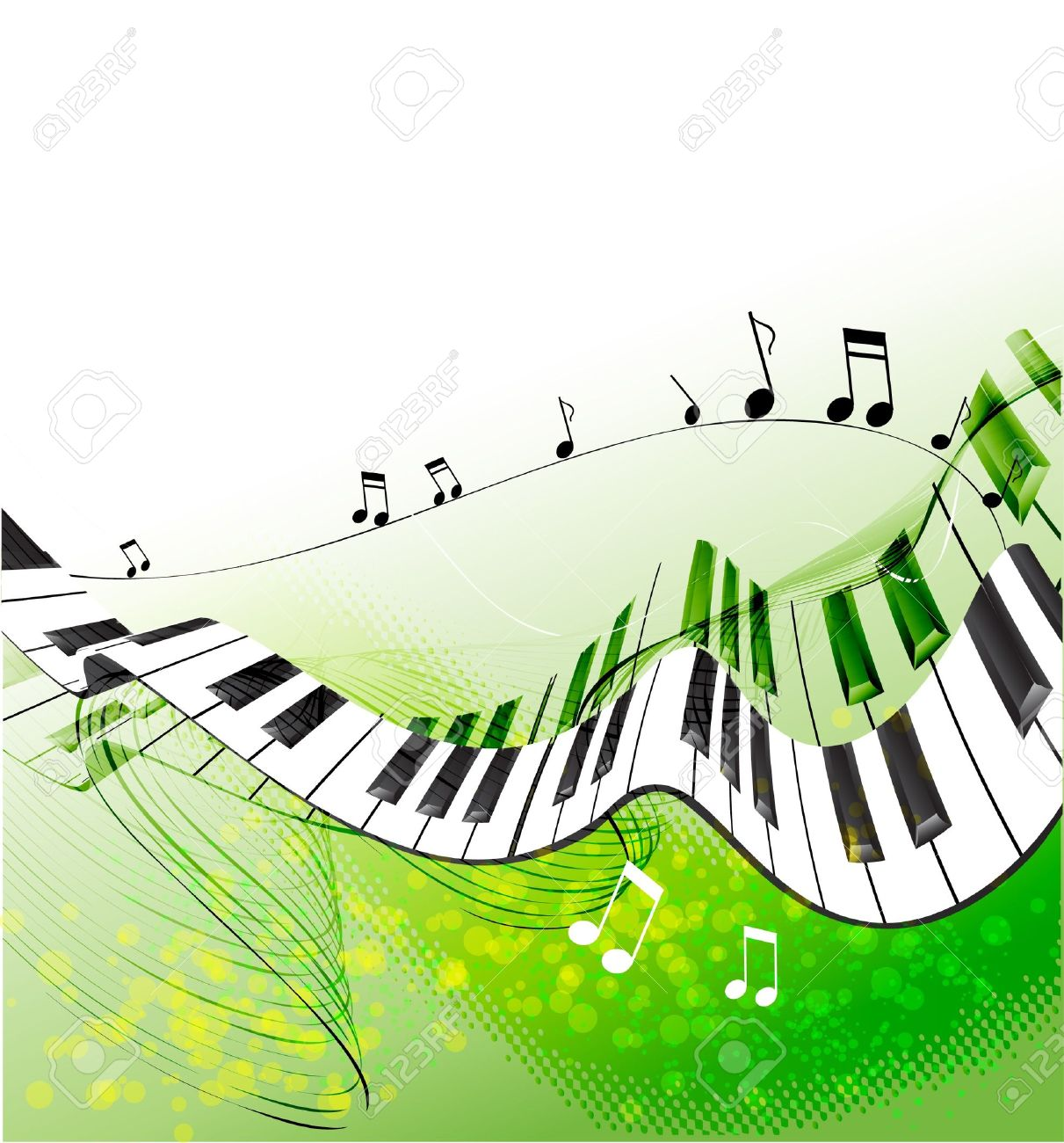 Music Background Royalty Free Cliparts Vectors And Stock