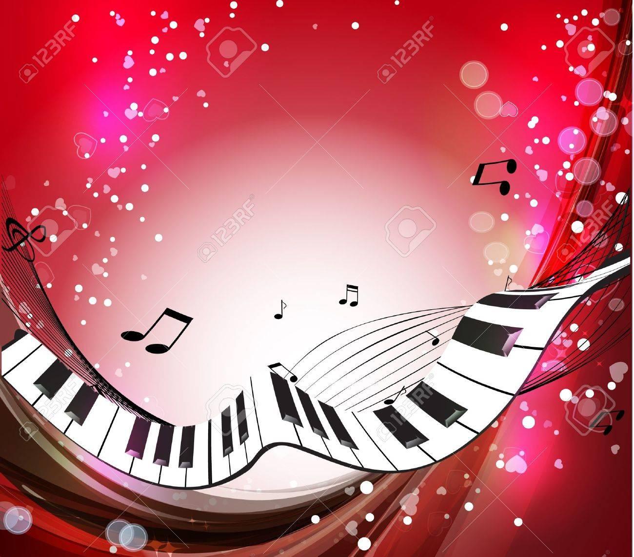 Музыкальные фоны для конкурсов