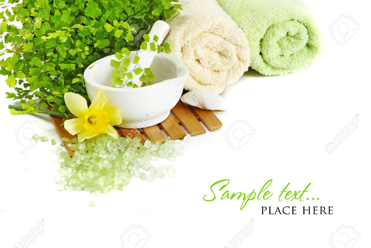 spa background shallow dof stock photo picture and royalty free