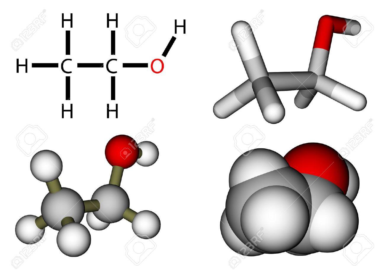 В схеме превращений метан-x-бензол