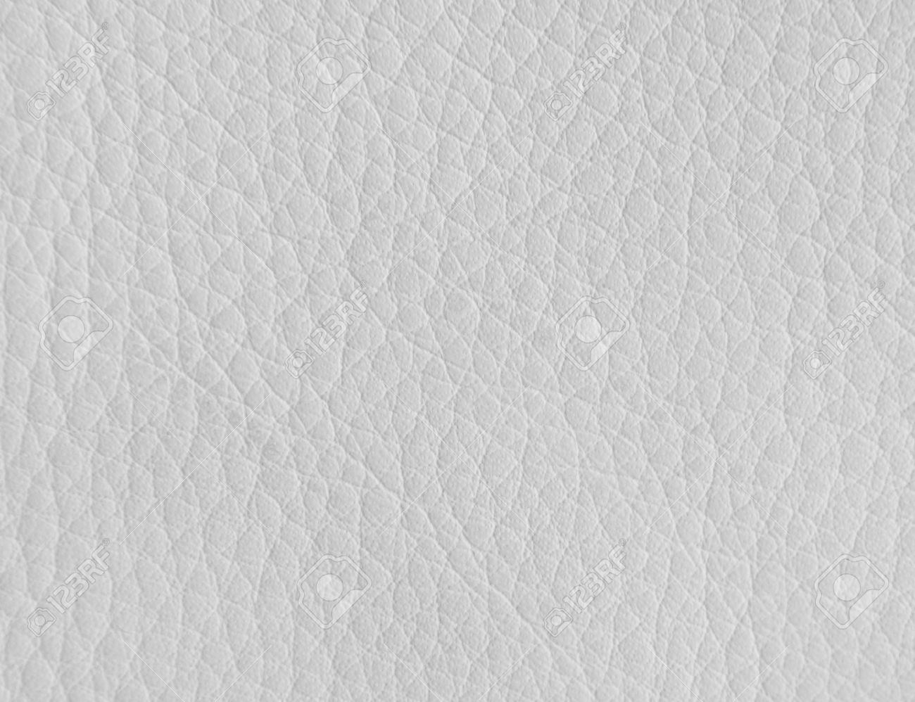 Lovely Texture Background White Leather Material Pattern Fashion Stock Photo    2817724