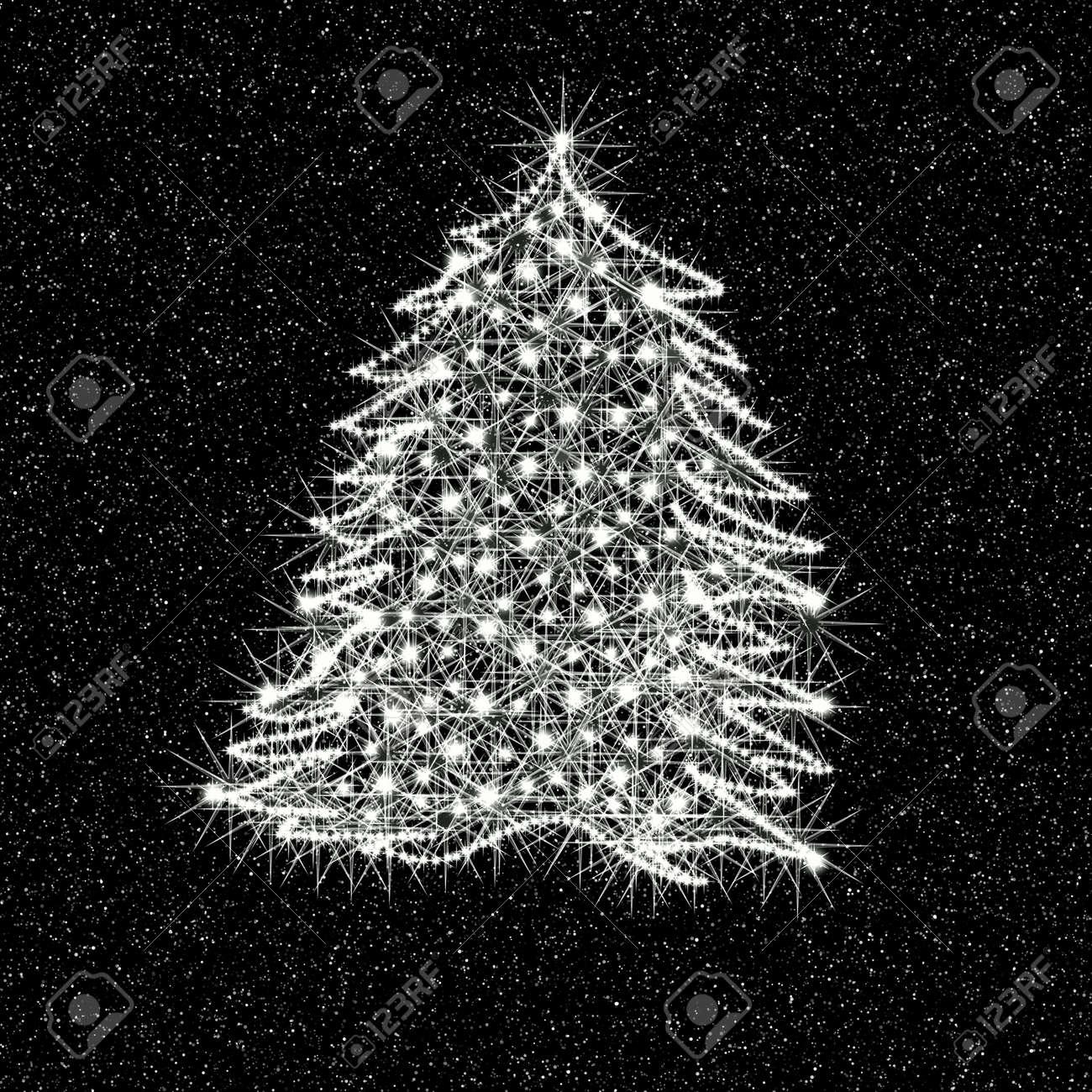 Christmas fantasy Stock Photo - 2211787