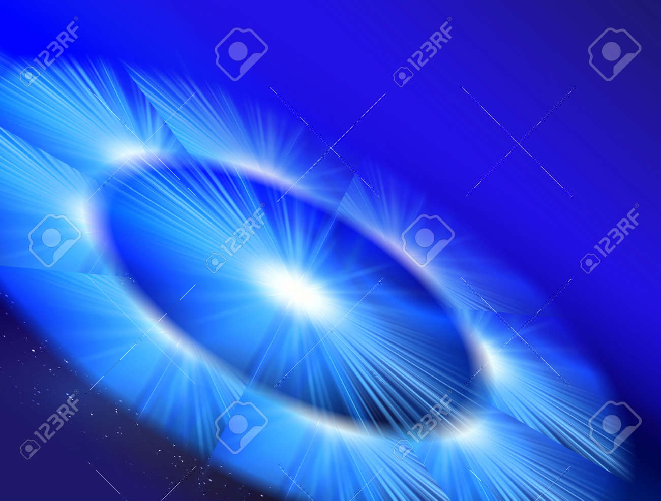 Abstraction Background for various design artwork Stock Photo - 4639771