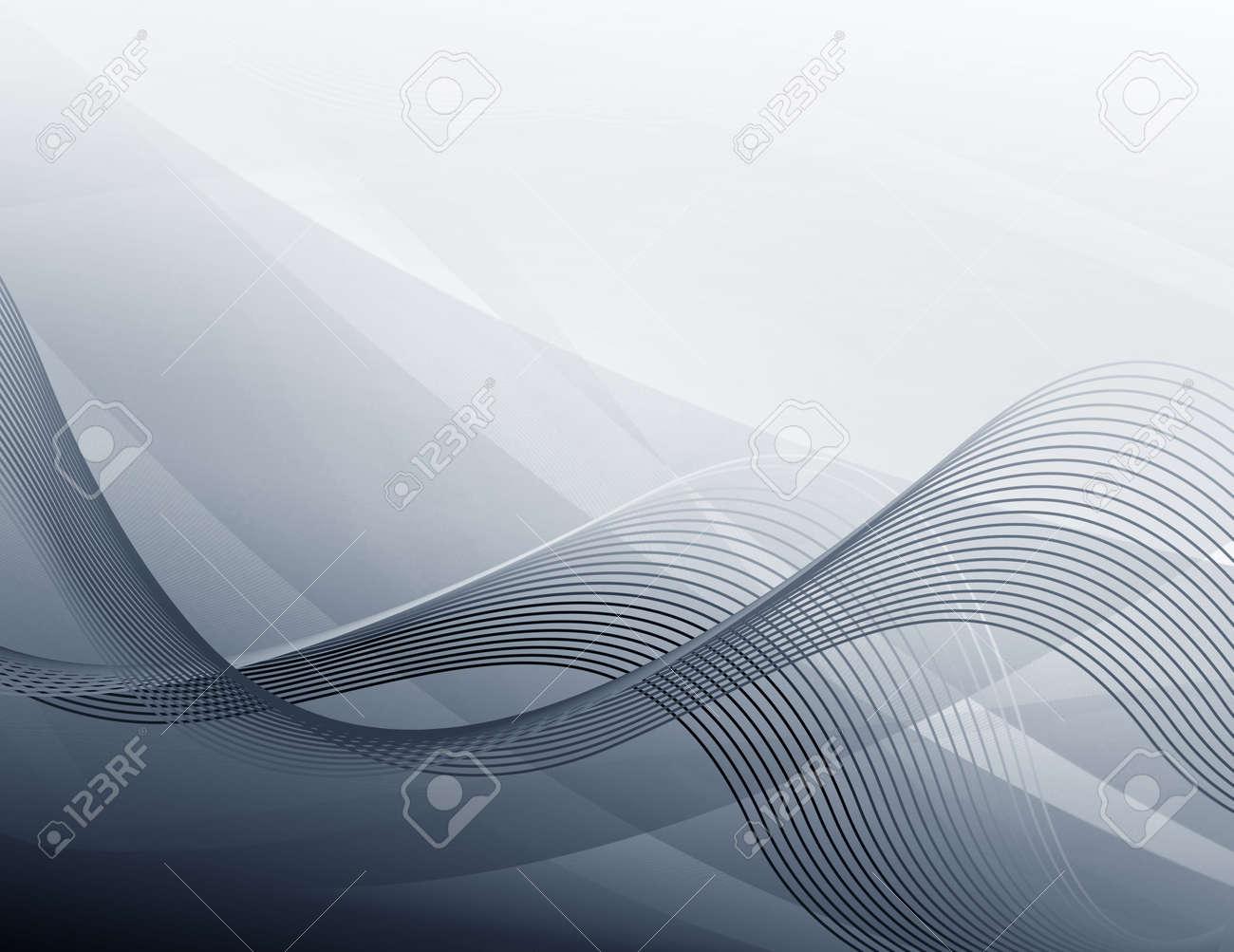 Fondos de tarjetas gris