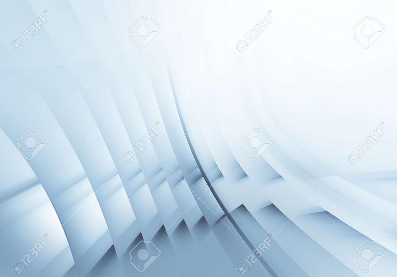 Abstrait Arriere Plan Graphique Pour Les Oeuvres De Conception Cartes Visite Banque D
