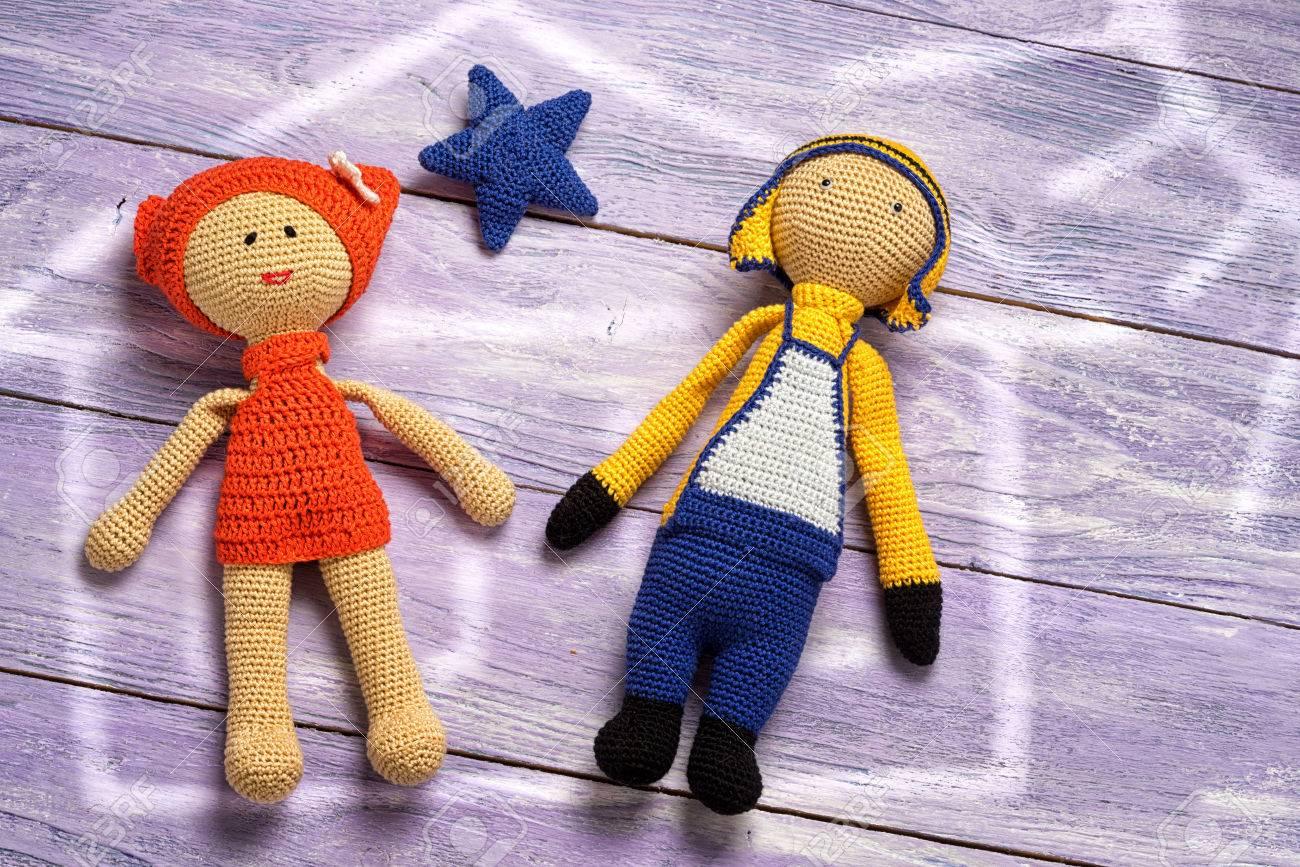 Zeichnung Von Haus Und Sonne Von Licht Und Amigurumi Häkeln Kinder