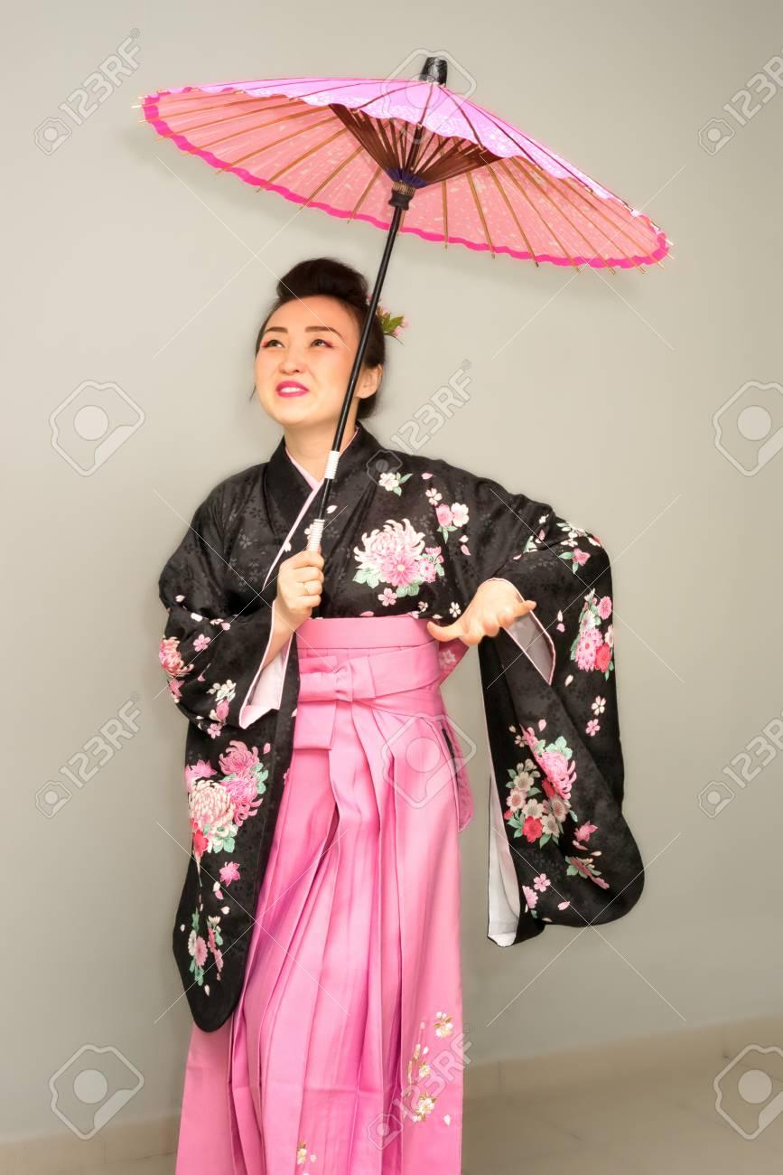Yu gi oh gx fonda hentai